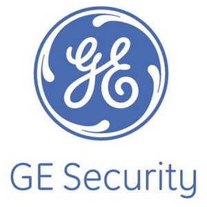 gesecurity_logo